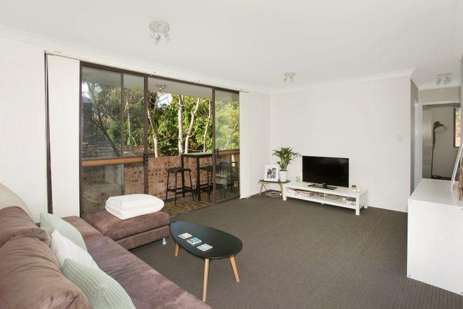 4/40 Lamrock Avenue, BONDI NSW 2026