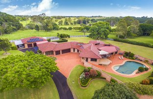 Picture of 80 Wardell Road, Alstonville NSW 2477