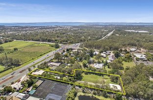 127 Boundary Road, Thornlands QLD 4164