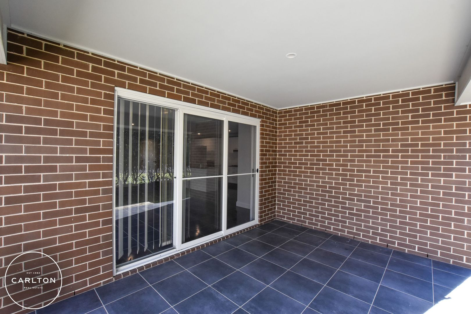 18 Mimosa  Place, Braemar NSW 2575, Image 1