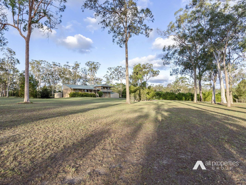 75-83 Rundalua Road, Chambers Flat QLD 4133, Image 1