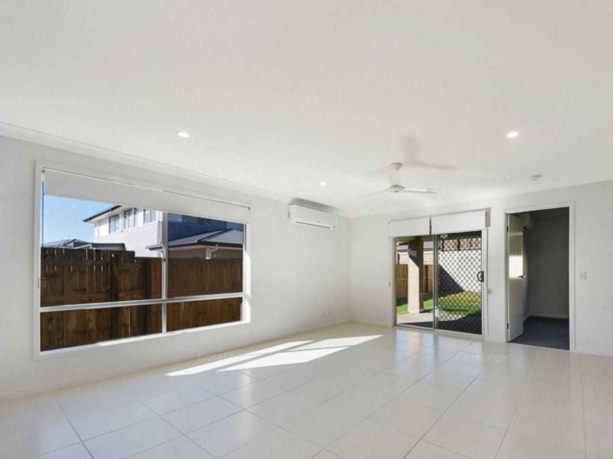 37 Hardwood Street, Spring Mountain QLD 4300, Image 1