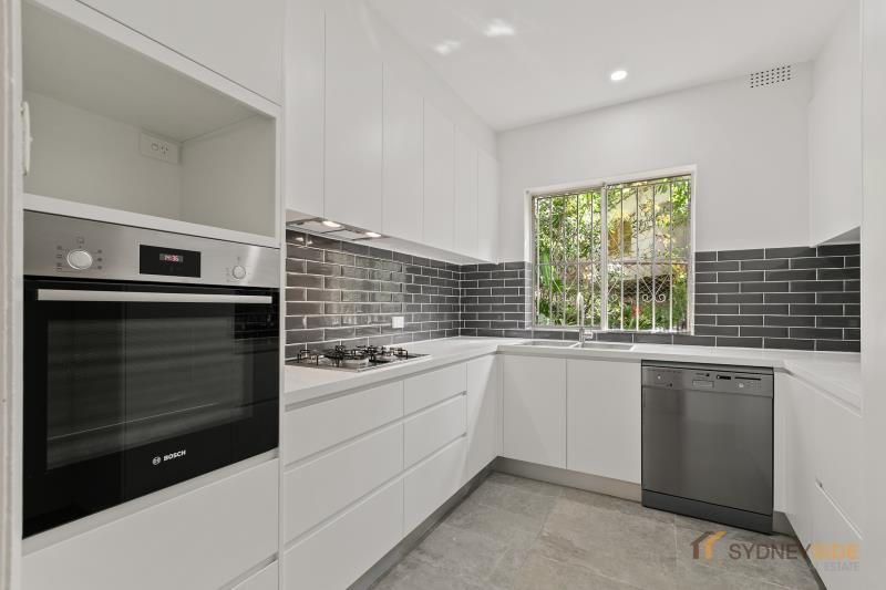 1/95 Beresford Rd, Bellevue Hill NSW 2023, Image 1