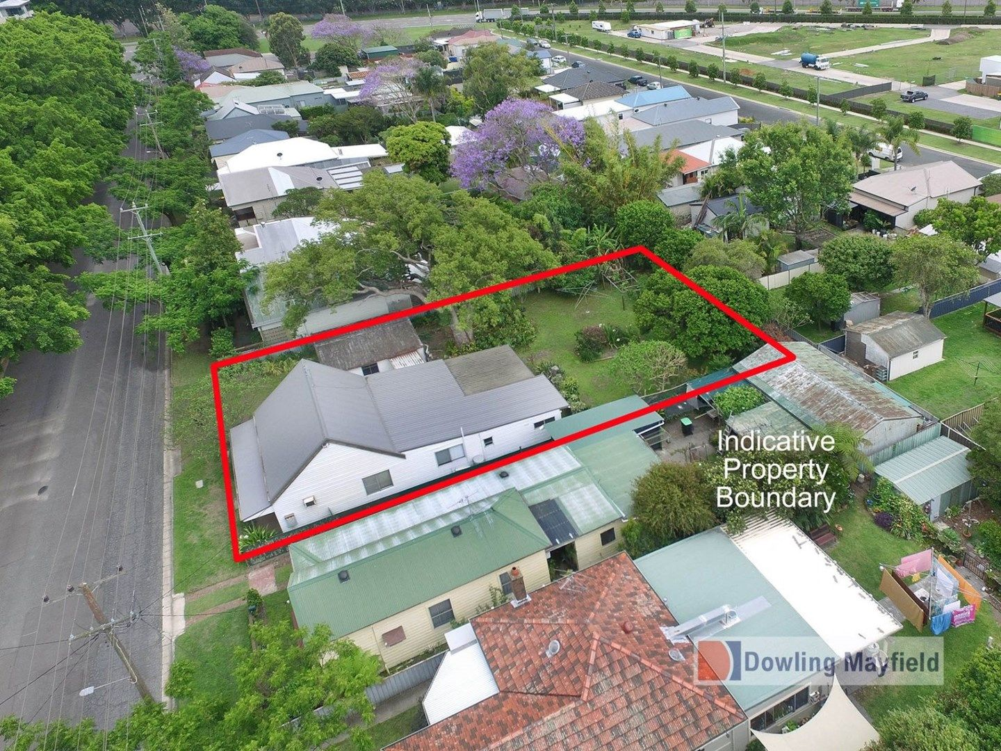 29 William Street, Mayfield NSW 2304, Image 0