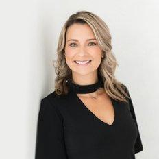 Bianca Borninkhof, Office Manager