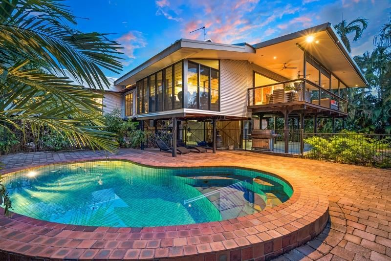 7 Giles Street, Fannie Bay NT 0820, Image 0