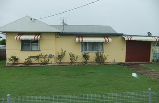Picture of 139 Lennox, Casino NSW 2470
