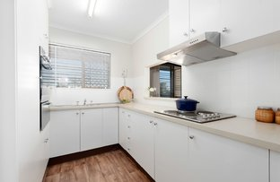 Picture of 2/408 Oxley Avenue, Redcliffe QLD 4020