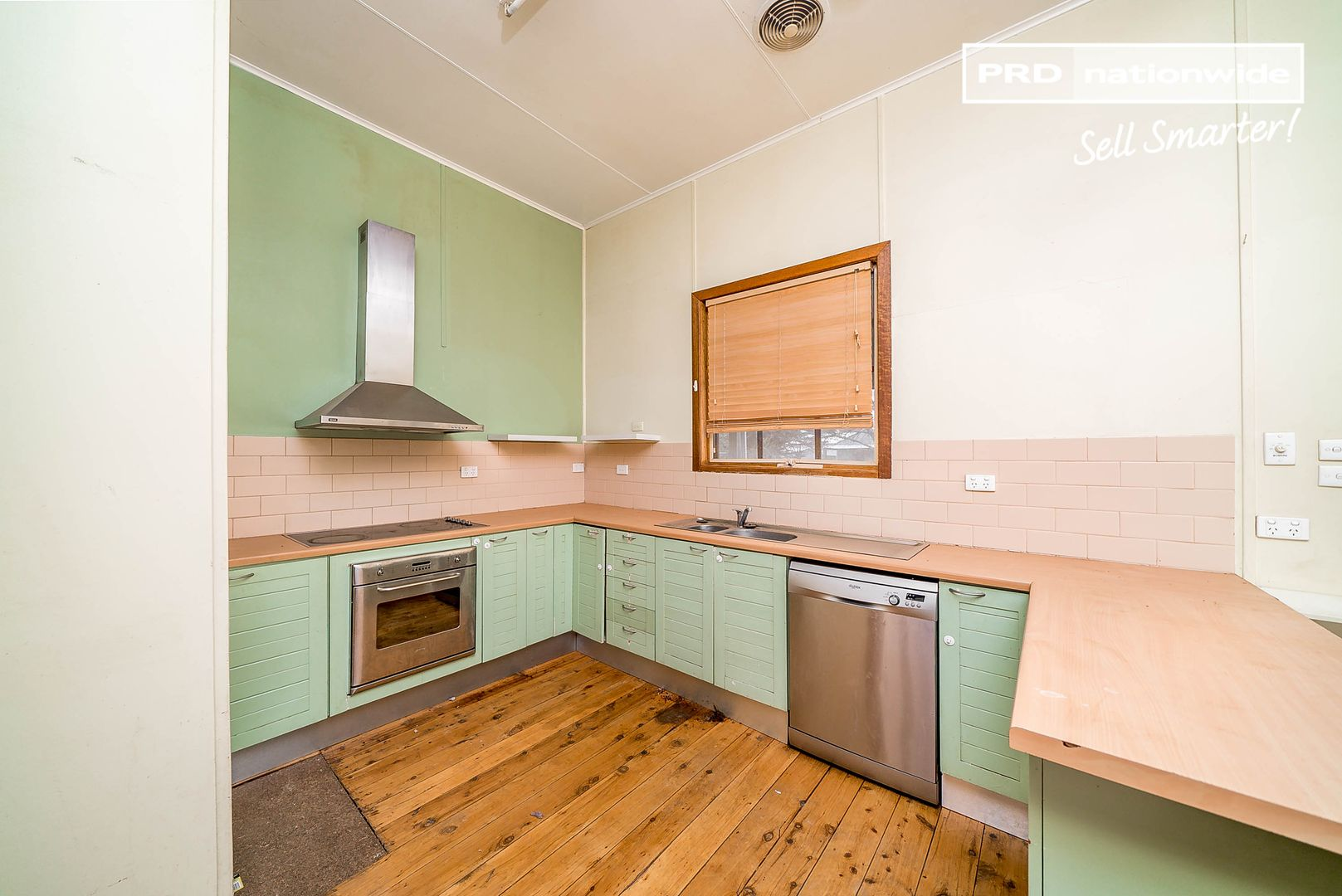 19 Ferrier Street, Lockhart NSW 2656, Image 1