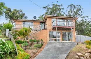 Picture of 10 Merida Close, Narara NSW 2250