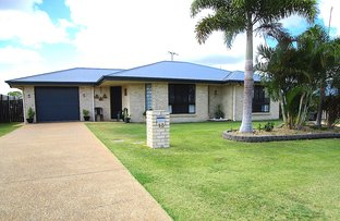 Picture of 13 Emery Street, Gracemere QLD 4702