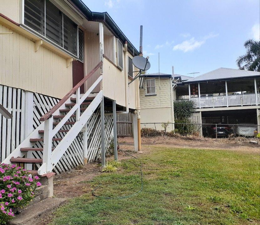 3/55 Adamson Street, Wooloowin QLD 4030, Image 0