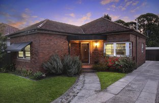 Picture of 17 Woodlawn Avenue, Earlwood NSW 2206