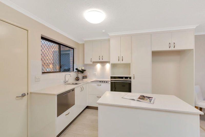 G03/356 Blunder Road, Durack QLD 4077, Image 1