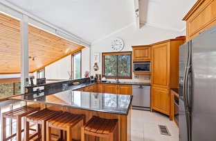 Picture of 6 Illuta Place, Engadine NSW 2233