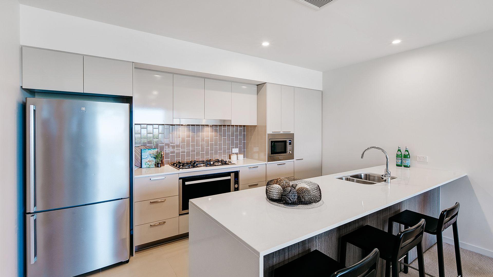 35 Burdett street, Albion QLD 4010, Image 2