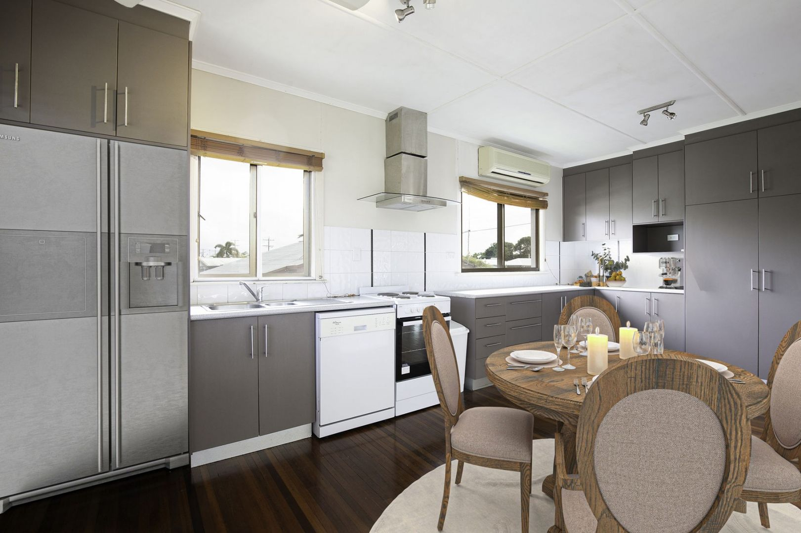 51 Pratt Street, South Mackay QLD 4740, Image 2