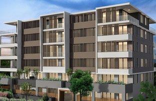 66 Glencoe Street, Sutherland NSW 2232