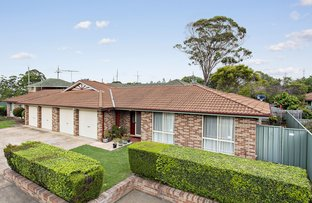 Picture of 8/113 Hammers Road, Northmead NSW 2152