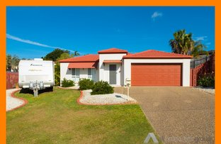Picture of 29 Daintree Drive, Parkwood QLD 4214