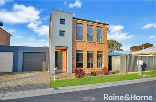 Picture of 4/35 Martins Road, Salisbury Downs SA 5108