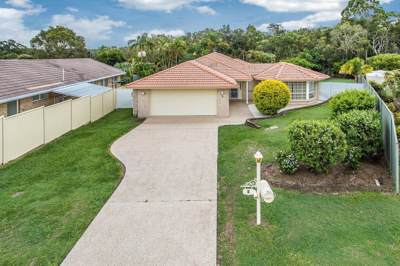 9 Jefferies Place, Sandstone Point QLD 4511, Image 0