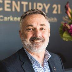 Robert Russell, Director