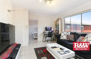 Picture of 23/226 Canterbury Road, Canterbury NSW 2193