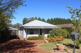 15 Betula Gr, Bundanoon NSW 2578