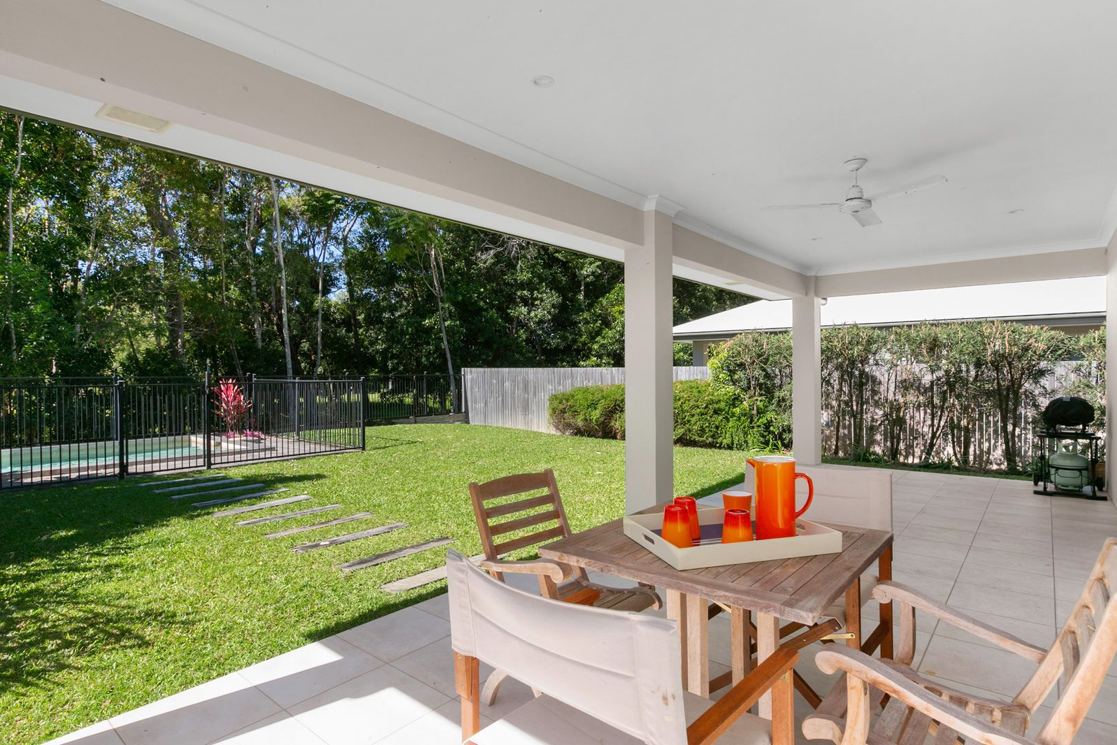 16/136-166 Moore  Road, Kewarra Beach QLD 4879, Image 0