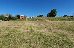 Picture of 2A Exchange Lane, Creswick VIC 3363