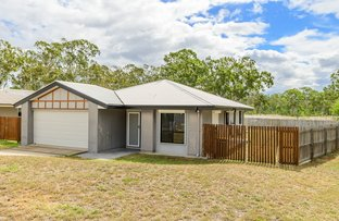 Picture of 9 Ashley Court, Calliope QLD 4680