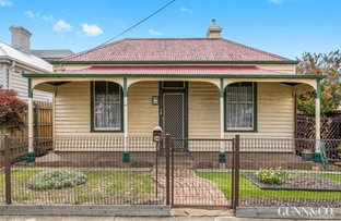 Picture of 14 Pasco Street, Williamstown VIC 3016
