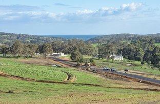 Picture of Stage 2 Dryandra Avenue, Yallingup WA 6282