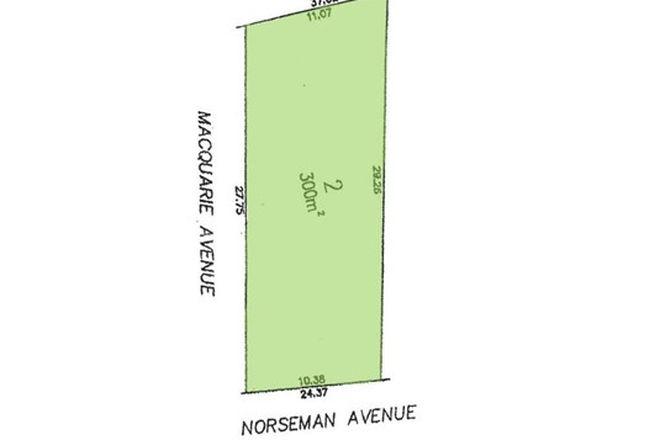 Picture of 2C Norseman Avenue, HILLCREST SA 5086