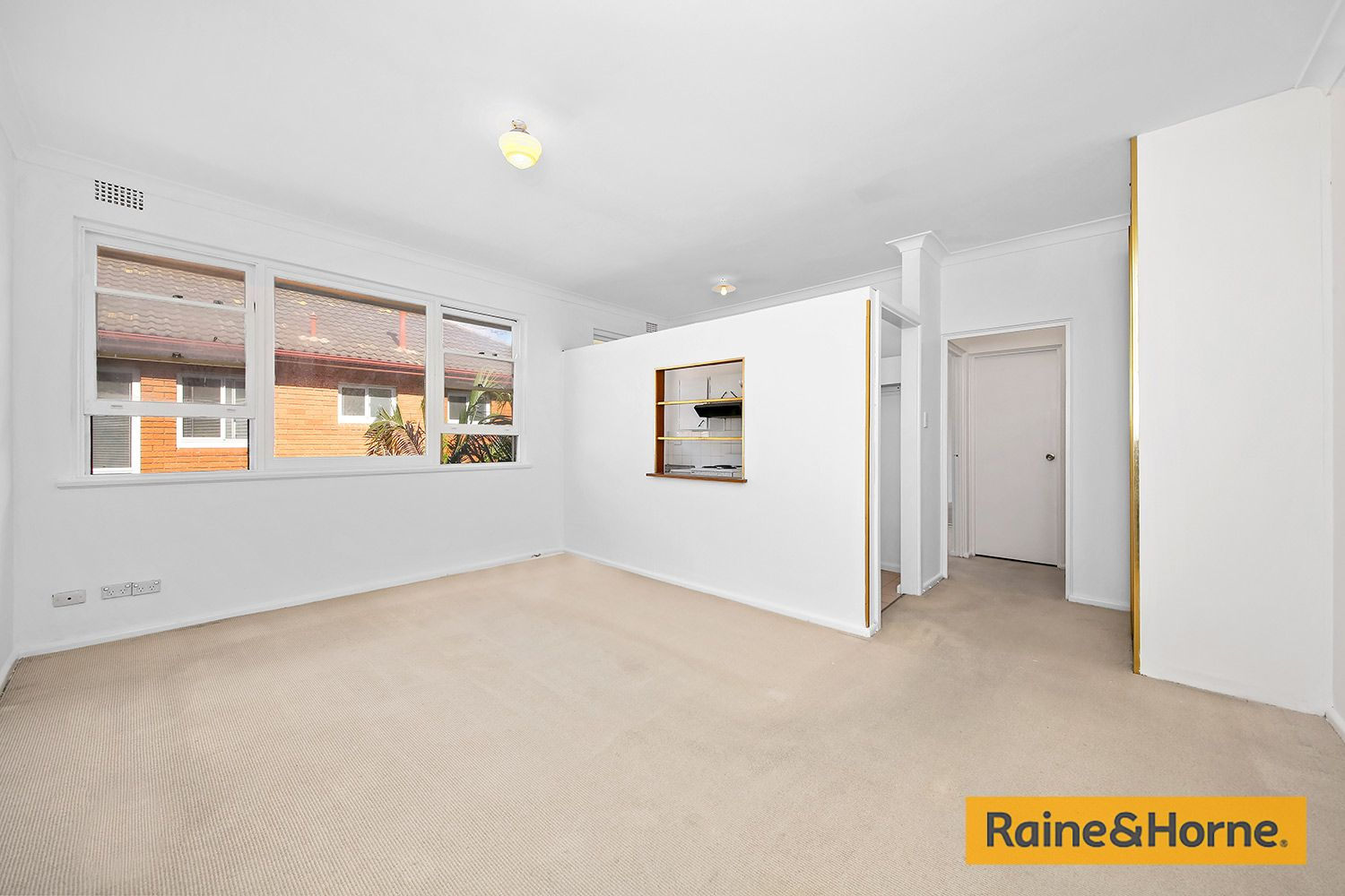 12/23-25 Queens Road, Brighton-Le-Sands NSW 2216, Image 1