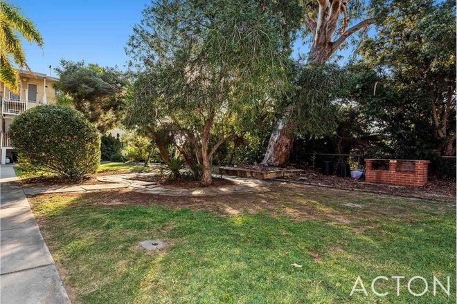 Picture of 4/94 Lefroy Road, BEACONSFIELD WA 6162