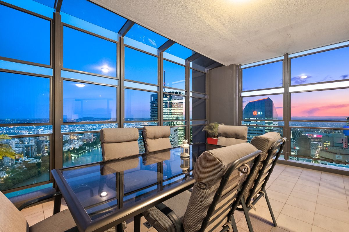 526/420 Queen Street, Brisbane City QLD 4000, Image 0