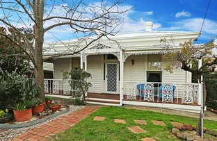 109 Prospect Road, Newtown VIC 3220