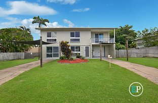 Picture of 9 Bryant Street, Cranbrook QLD 4814