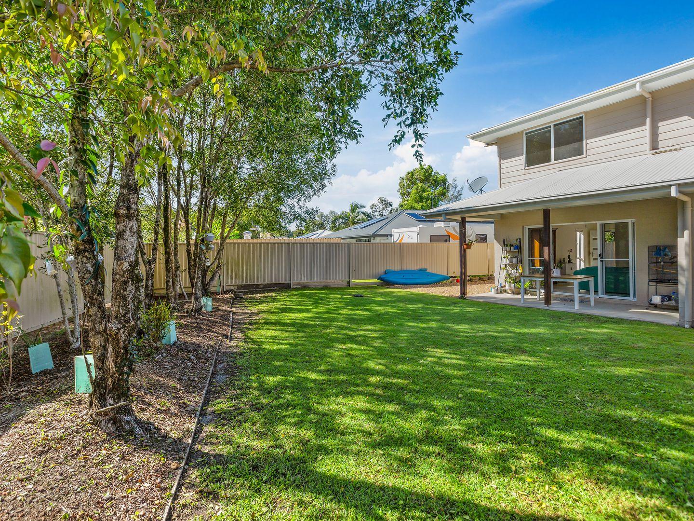 2 8 COUCAL STREET, Pottsville NSW 2489, Image 2