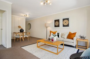 Picture of 2/14 Malvern Avenue, Manly NSW 2095