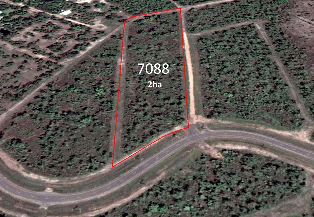 7088 Compigne Rd, Girraween NT 0836, Image 0