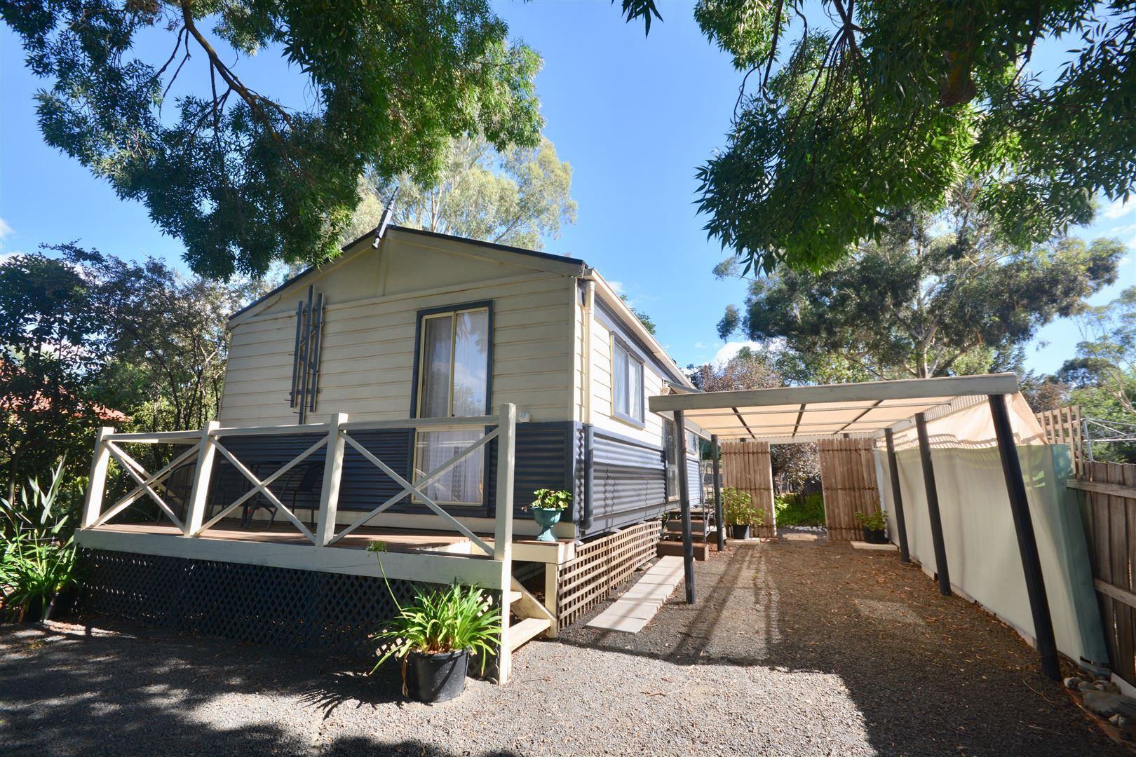 104a Bailey Street, Clunes VIC 3370, Image 0