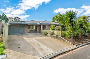 Picture of 5 Speechley Court, Paralowie SA 5108