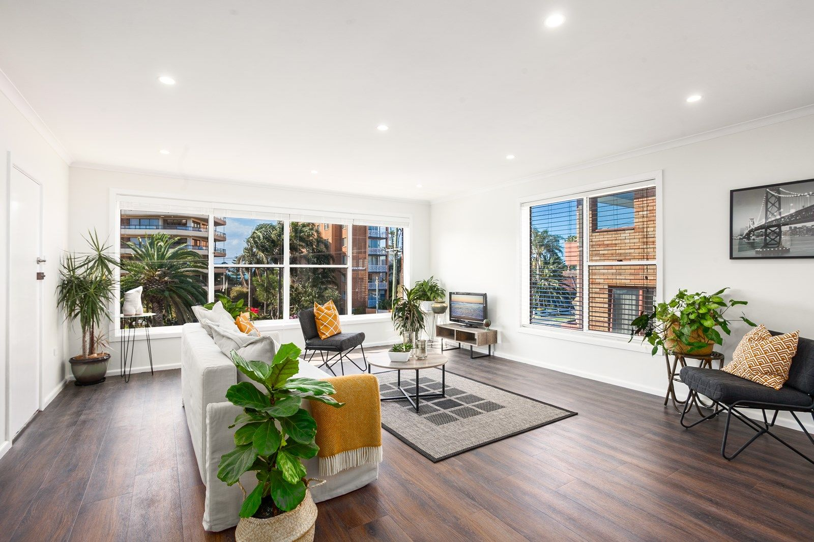 1/5 Smith Street, Wollongong NSW 2500, Image 2