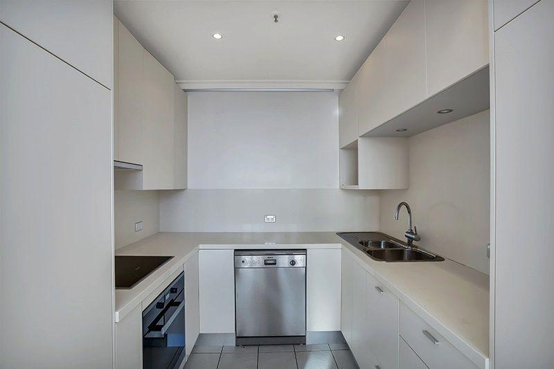 Unit 2605/71-73 Spring St, Bondi Junction NSW 2022, Image 2