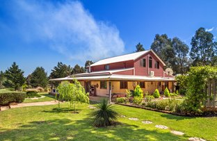 Picture of 116 Gemmell Road, Argyle WA 6239