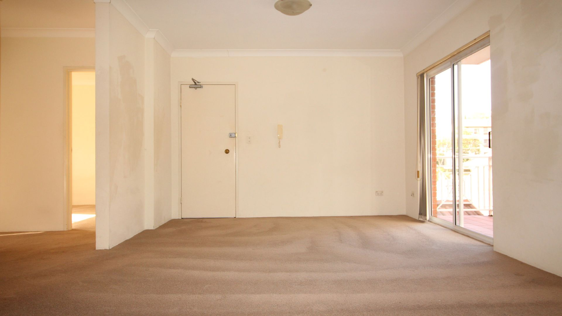 8/40-42 Forsyth Street, Kingsford NSW 2032, Image 1