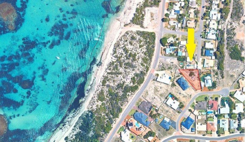 11 Bluewater Close, Drummond Cove WA 6532, Image 1